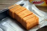 cheeseball 2