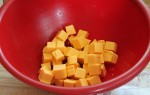cheeseball 3